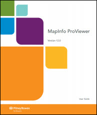 Proviewer User Guide