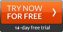 Free trial Excel E-Maps