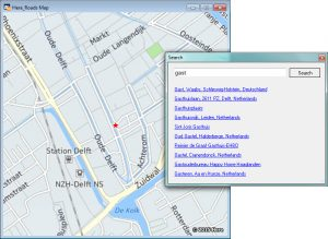 search_mapinfo