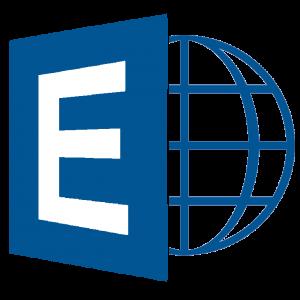 E-Maps Logo