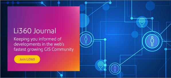 Li360 Community