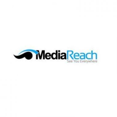 MediaReach