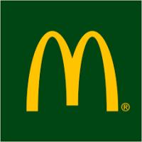 Klantencase McDonald's