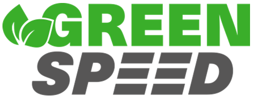 Green Speed