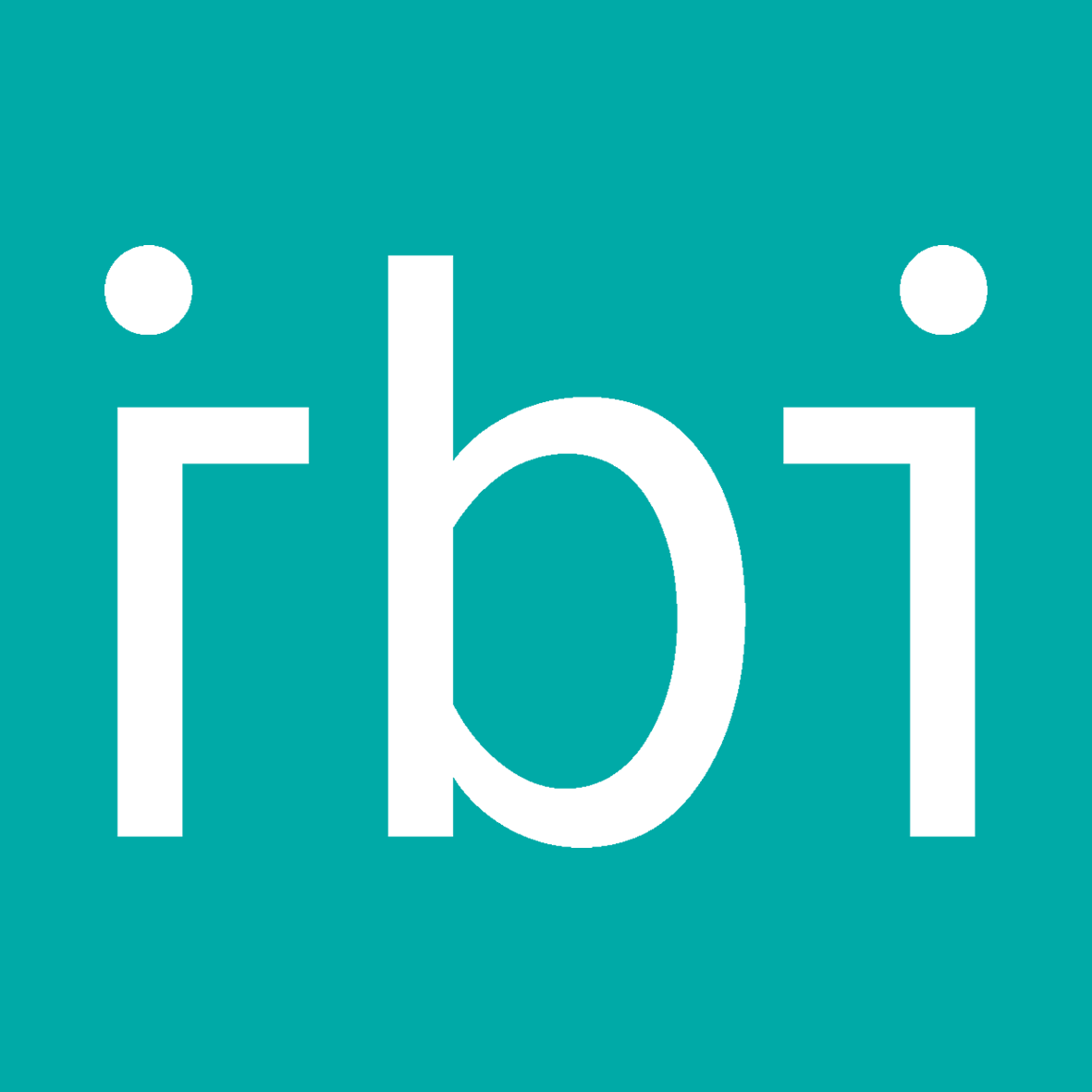 Download IBI